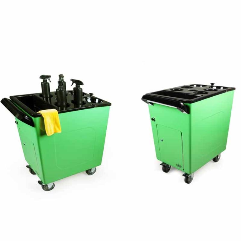 غسل السيارات التجارية للبيع المحمول غسيل السيارات عربة المحمولة البخار غسيل السيارات للبيع أوبتيما باخرة البخار الأنظف