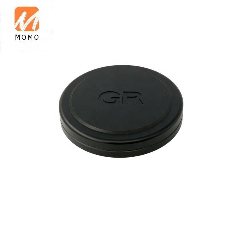 Новые аксессуары для защиты объектива камер Ricoh GR III / GR II/GR2/GR3