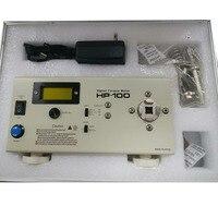 דיגיטלי מומנט Tester חשמלי מברג מיתוג מומנט Tester מנוע Tester HP-100