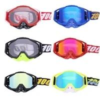 mtb bikes antiparras fox goggles sunglasses bicycle men bicycles for men man glasses bike glasses motorcycle motocross goggles