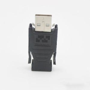 Servo MECHATROLINKII servo terminal resistor JEPMC-W6022