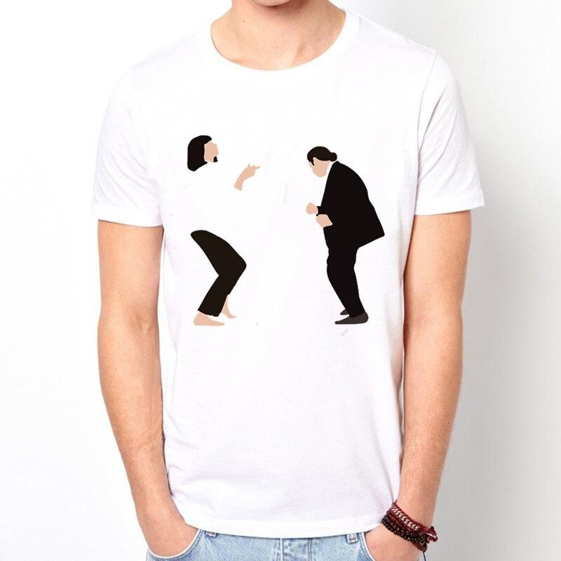 camiseta-de-pulp-fiction-para-hombre-ropa-de-calle-harajuku-con-estampado-de-moda-de-viento-de-algodon-con-cuello-redondo-ropa-informal-2020