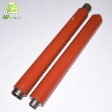 1set NROLI1748FCZZ NROLI1533FCZZ pour Sharp MX 2300 2700 2600 2601 3100 chauffage fuser rouleau supérieur et inférieur
