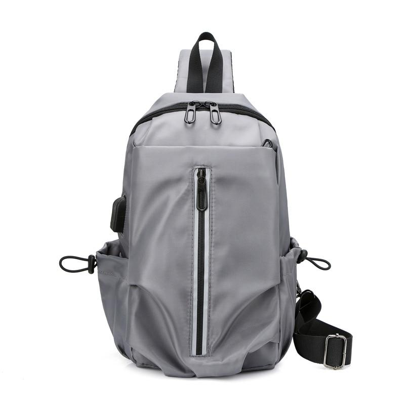 ربيع 2021 حقيبة ظهر جديدة عالية الجودة