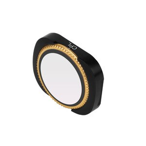 Gimbal Camera Lens Filter MCUV ND(4 8 16 32 64)Adjustable CPL ND-PL for DJI OSMO POCKET 2