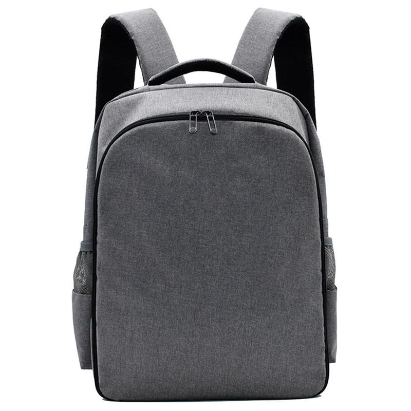 الحلاق حقيبة كتف السفر متعددة الوظائف حقيبة الظهر منظم أدوات التجميل صندوق ل WAHL الحلاق أدوات التصميم حقيبة التخزين