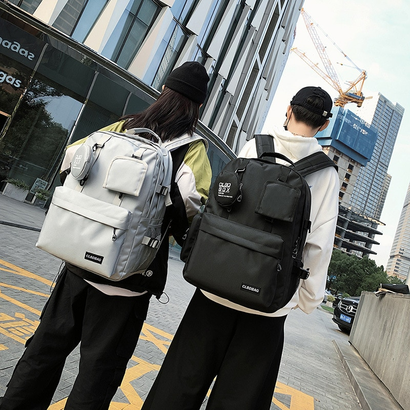 heroic knight men fashion backpack 15 6inch laptop backpack men waterproof travel outdoor backpack school teenage mochila bag Weysfor Fashion Backpack 15.6inch Laptop Backpack Waterproof Travel Outdoor Backpack Large Capacity School Teenage Mochila Bag