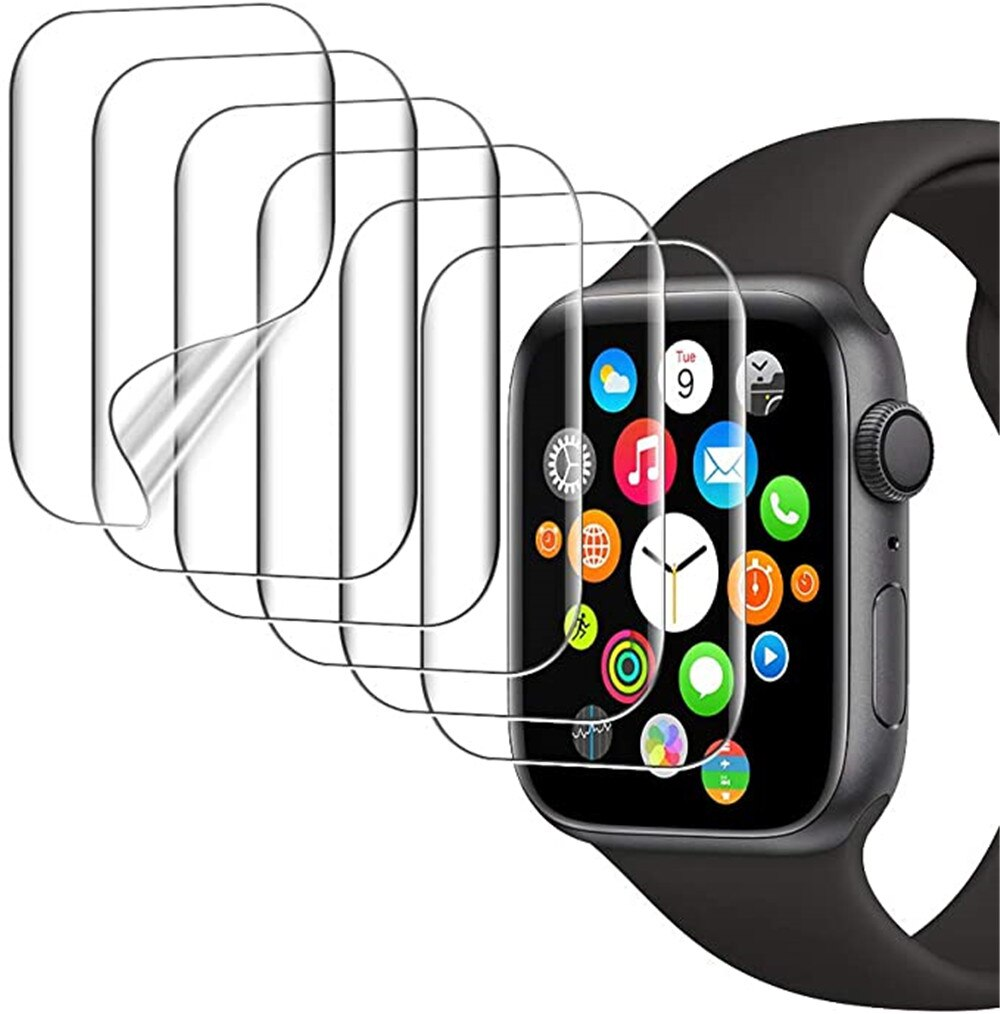screen-protector-film-for-apple-watch-6-se-5-4-40mm-44mm-clear-full-protective-film-not-glass-for-iwatch-series-3-2-1-38mm-42mm