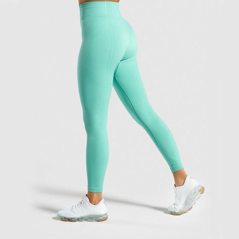 XL Hiphugger Leggings L S Yoga Fringe Pants M Stretch Cotton Pants Sizes XS Extra Long Foldover Waistband Pants Fringe Leggings