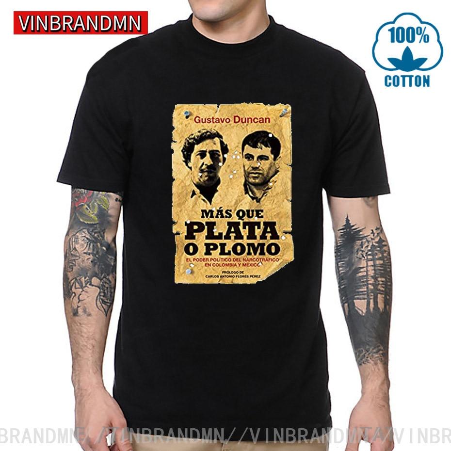 Camisetas Vintage con diseño de cartel antiguo Gustavo, Duncan Mas Que Plata...