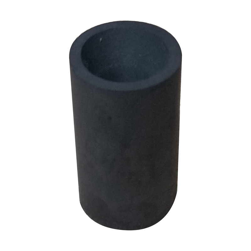 Boquilla de chorro de arena de carburo de boro Punta de chorro de arena de aire 8mm