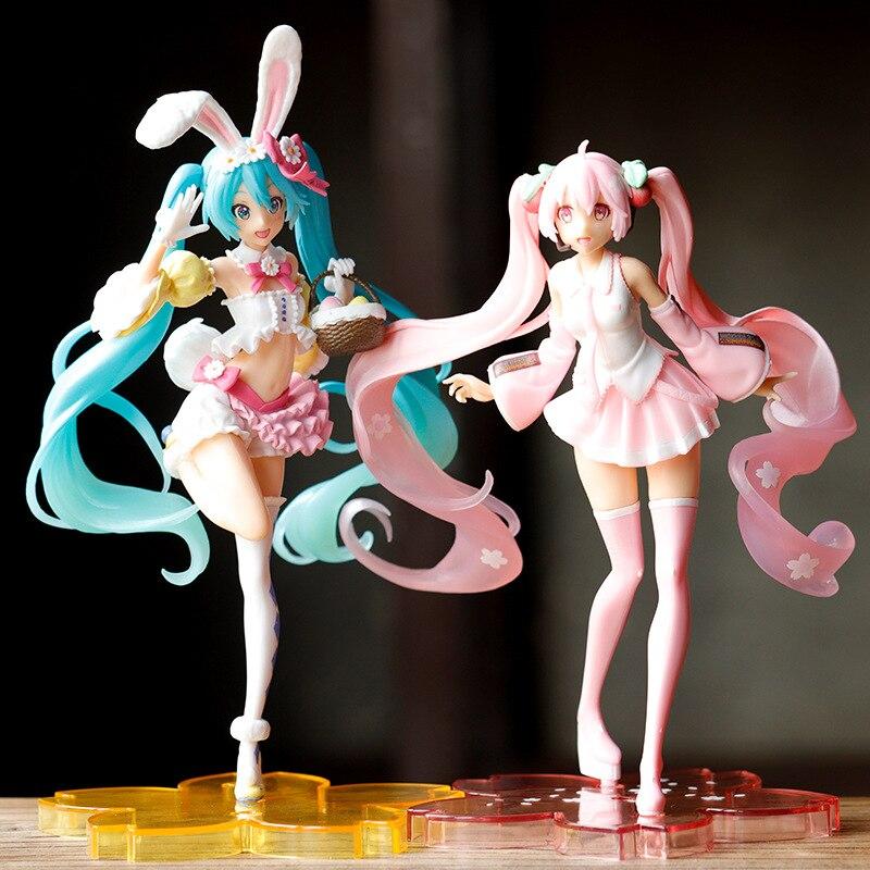 figuras-de-accion-de-anime-de-10-18-23cm-sakura-modelo-fantasma-rosa-modelo-de-pvc-figma-beauty-coleccion-de-decoracion-de-escritorio-juguetes-gk-para-jovenes