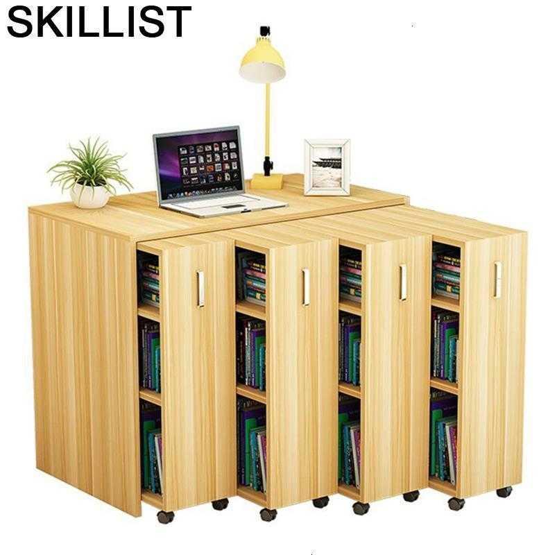 الصناعية الديكور رفوف ريفيستيرو موبيلي لكل لا كاسا الحد الأدنى الحديثة ليبريرو مكتبة خزانة الكتب رف الكتب