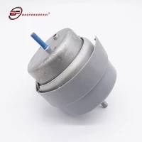 baofeng motor support engine mounting for audi a4 b6 8e0199379g