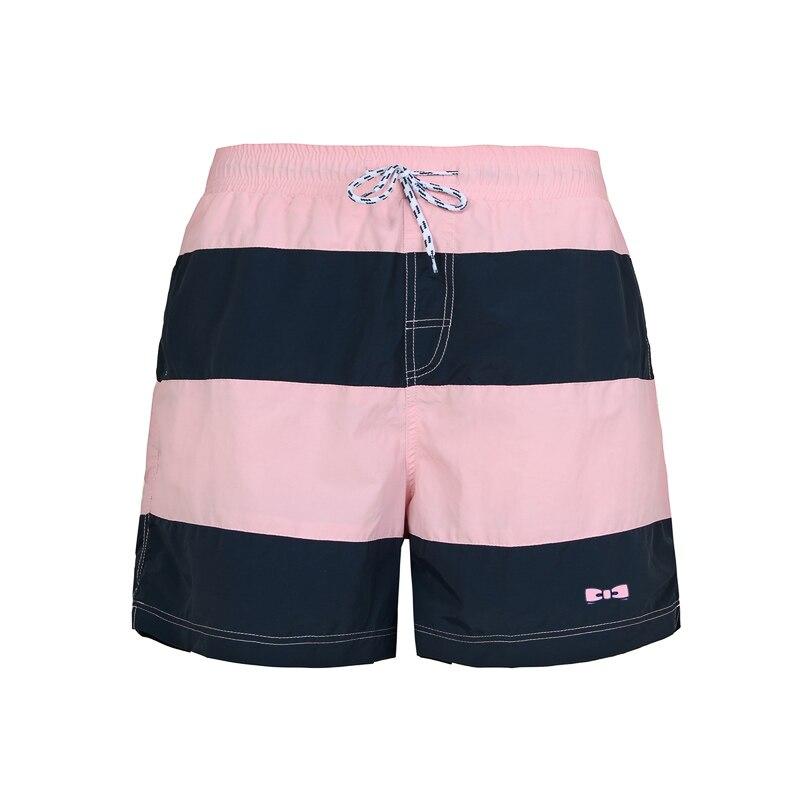 Beach Patchwork Men Shorts Quick Dry Casual Shorts Swimwear Swimsuit Swim Trunks Eden park Sports Sh