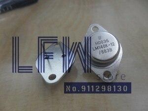 LM340K-12  LM140K-12  LM140K-12 883B LM140AK-12  LM340AK-12  CW7812K  CW7812CK  LM140CK-12