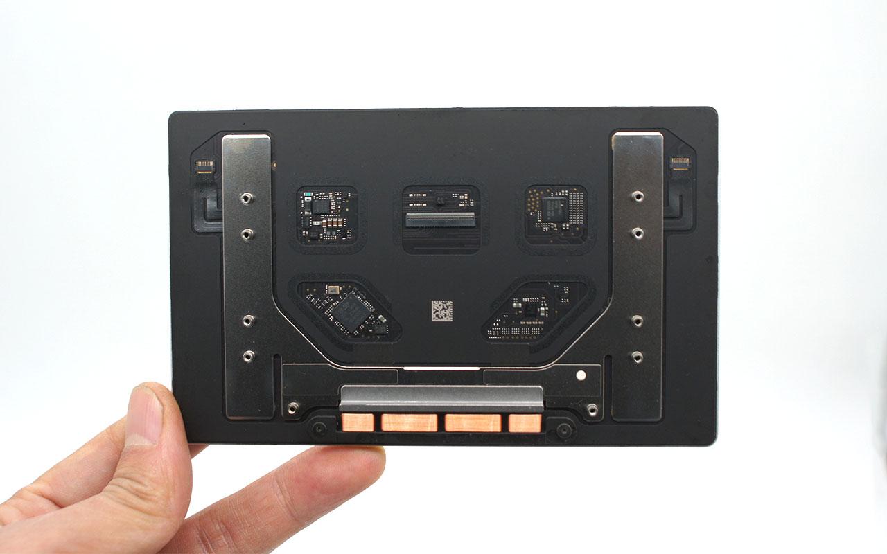 苹果A2251 EMC 3348 A2159 触摸板 触控板Apple Macbook Pro Retina 13