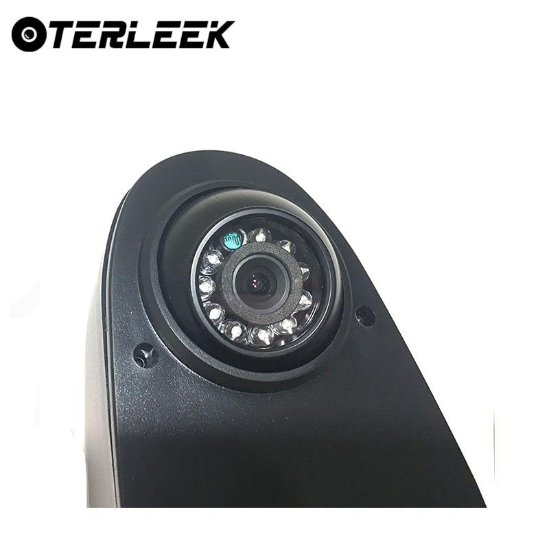 Водонепроницаемый задний вид автомобиля камера заднего вида Specialfor RV для Mercedes Benz Viano Sprinter Vito для VW инфракрасный автомобиль