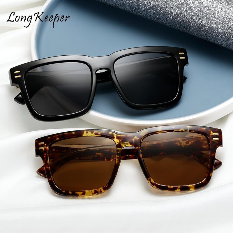 2020 модные солнцезащитные очки, женские очки с плоским верхом, женские роскошные брендовые солнцезащитные очки, женские солнцезащитные очки...