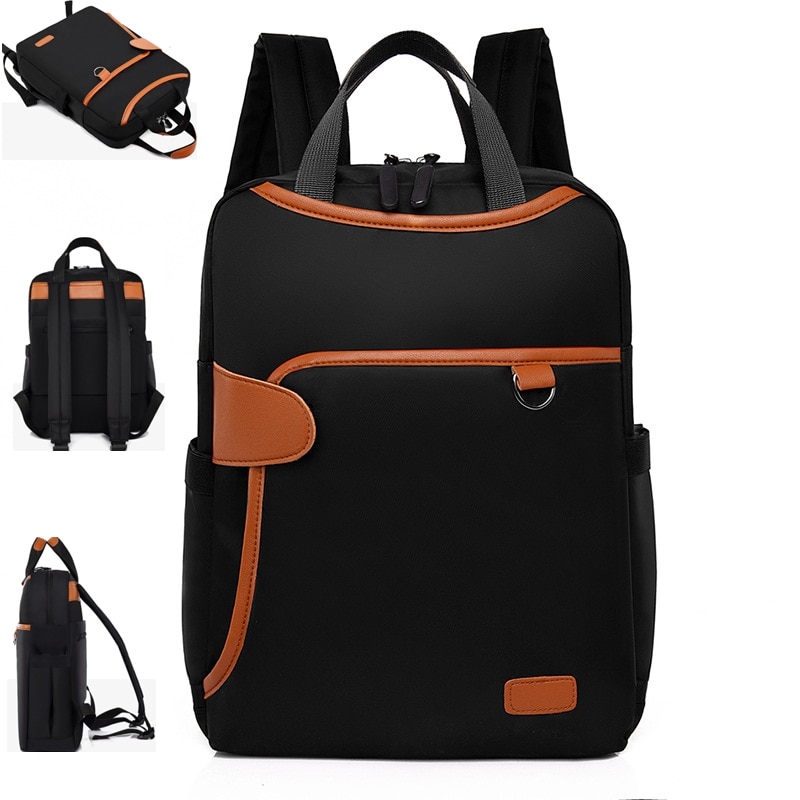 New School Backpack For Teenagers Boy Computer Bagpack Male Shoulder Bags College Juniors Bagpack Bo