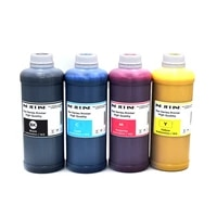 4color 1000ml rdh sublimation ink for epson px 048a px 049a printer px 048a 049a