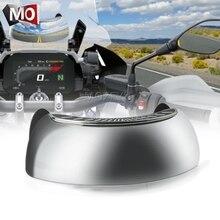 Moto 180 degrés rétroviseur de sécurité donner une vue arrière complète pour YAMAHA MT09 TRACER 900 700 FZ09 MT03 TMAX 500 530 SX/DX