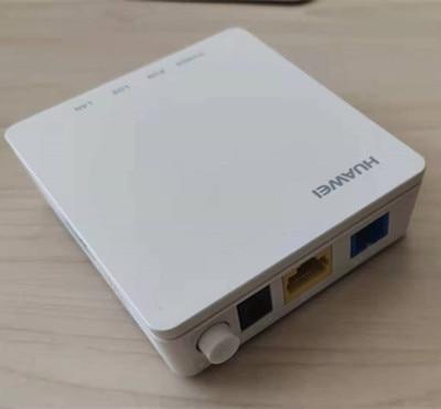 10 قطعة/الوحدة GPON HG8310M تستخدم Onu ONT Gpon من جهة ثانية ONU دون محول الطاقة شحن مجاني