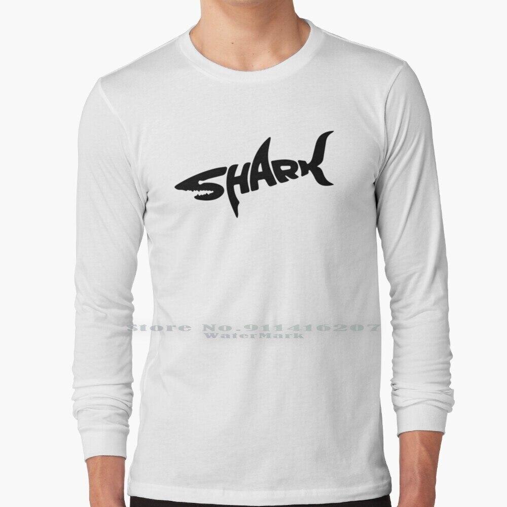 Shark Long Sleeve T Shirt Shark Robot Vacuum Shark Apex Shark Shark Shark Sports Bras For Women Sports Bra Wii Sports For