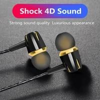 subwoofer in ear wireless headset stereo headphones sports magnetic earphones for xiaomi 7 8 9 redmi note 7 8 k30 k20 pro