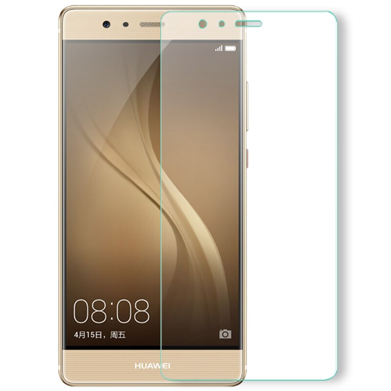 tempered-glass-for-huawei-p8-p9-lite-2017-screen-protector-for-huawei-p9-p10-lite-honor-4c-pro-6x-6a-y3-ii-y5-ii-y6-2017-cases