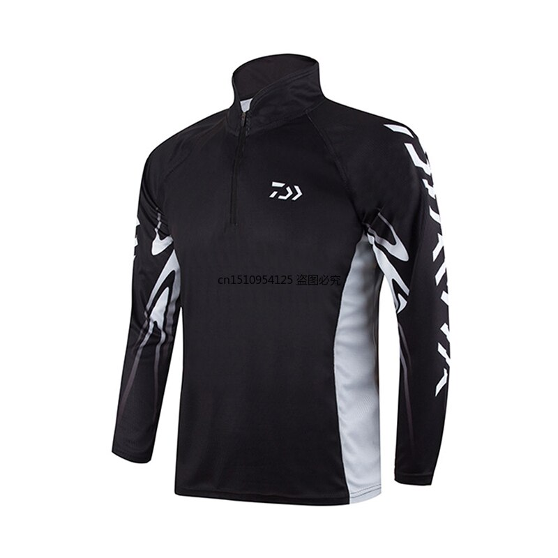 Мужские рыболовные жилеты, одежда для рыбалки, быстросохнущая рубашка для рыбалки, женская спортивная куртка для улицы, одежда для рыбалки