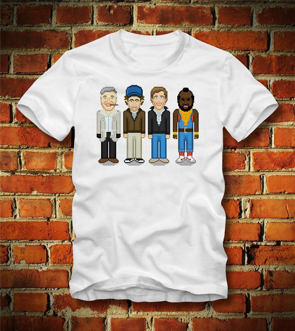 Regalo de papá camisa Mundos mejores papá DAS un equipo 4 VINTAGE RETRO OLDSCHOOL de 8 bits Comodoro C64 Casual camiseta de talla grande