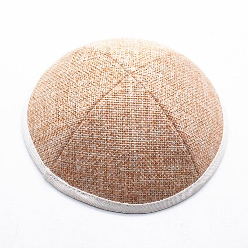 Jewish Kippa yarmulke
