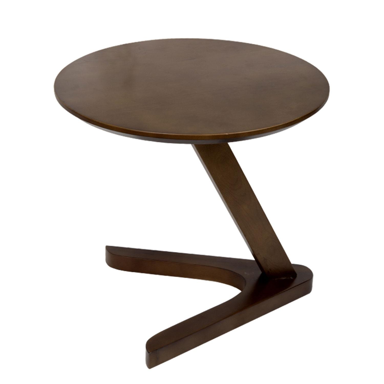 طاولة القهوة أثاث غرفة المعيشة غرفة المعيشة طاولة القهوة المستديرة الصغيرة طاولة السرير تصميم طاولة القهوة مكتب صغير بسيط