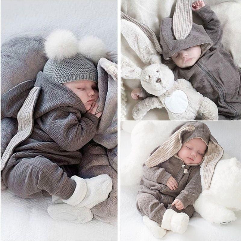 Одежда для новорожденных девочек; Комбинезоны для девочек; Детская одежда; Комбинезон из хлопка; Одежда для девочек; Модная одежда для мален...