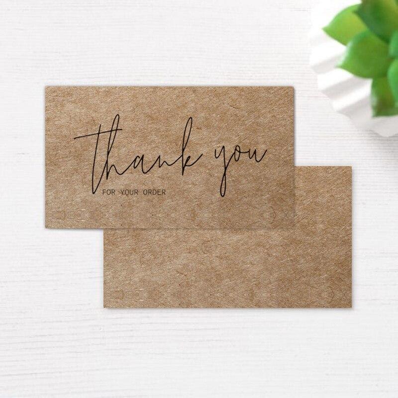 carta-kraft-naturale-30-pz-pacco-grazie-per-la-vostra-carta-ordine-carta-personalizzata-fatta-a-mano-per-le-etichette-della-decorazione-del-regalo-di-piccola-impresa