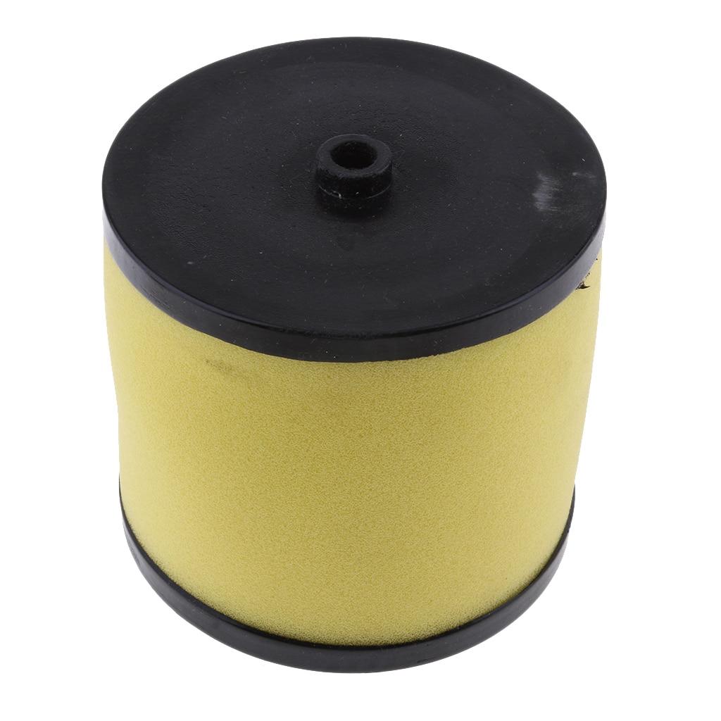 Filtro de aceite de aire para TRX350 Rancher TRX400 Rancher 17254-HN5-670