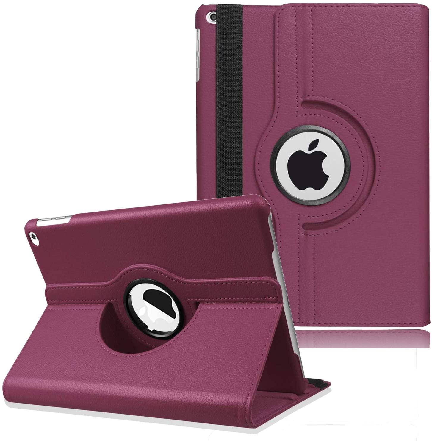IPad aire caso de iPad 2 DE AIRE iPad 1 iPad 9,7,...