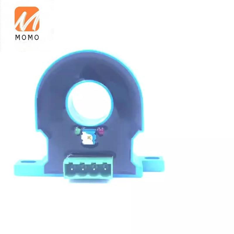 Factory supply cheap fluxgate magnetometer sensor