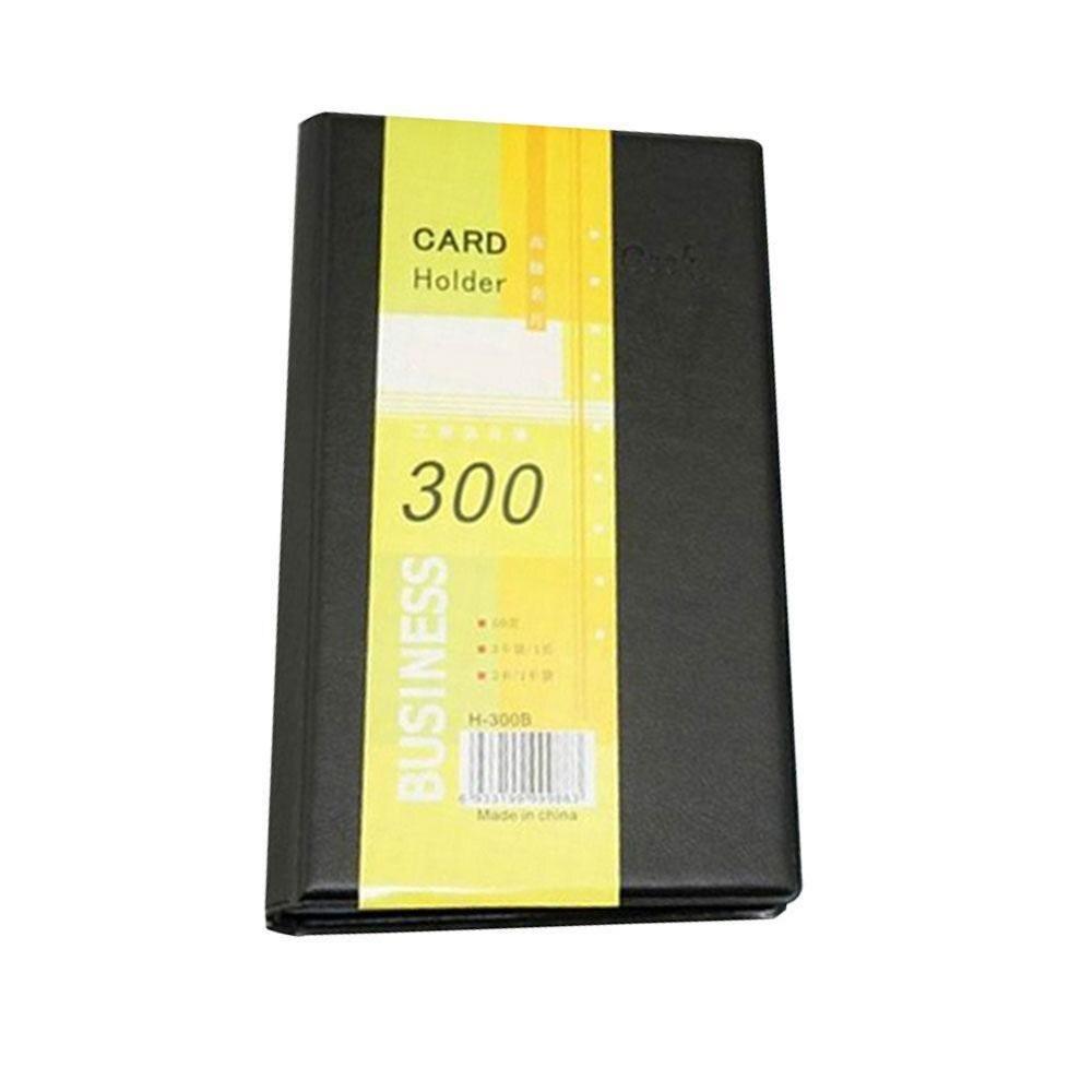 libro-de-tarjetas-de-negocios-de-gran-capacidad-300-tarjetas-almacenamiento-suelto-para-oficina-j3s2