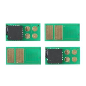 CF360X 360X CF360XC 360XC 508X чип картриджа с тонером для HP M553n M553dn M553x M553dh M553 M552 M577 M552dn M577dn M577f M577z