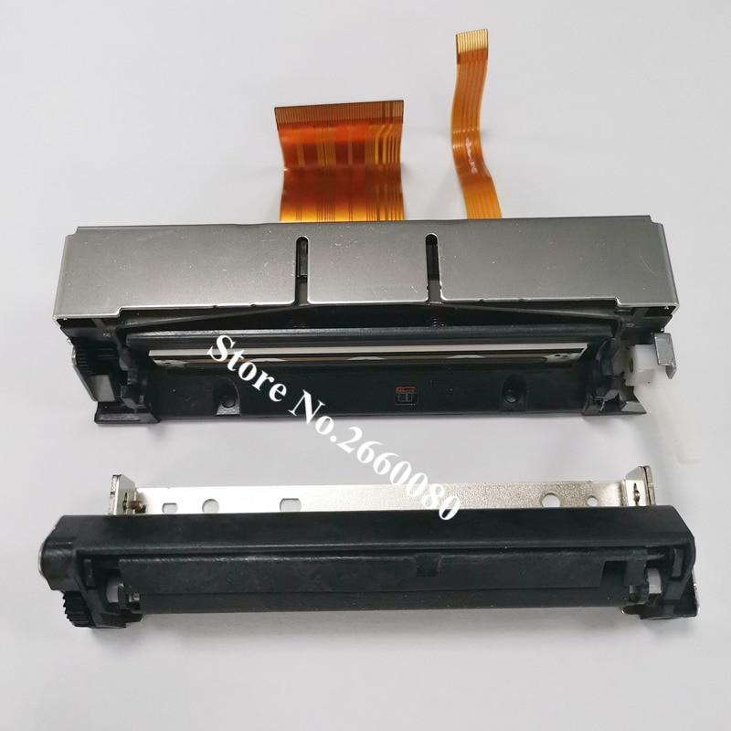 الحرارية رأس الطباعة و القاطع ل WinPOS WP-T810 الحرارية استلام الطابعة