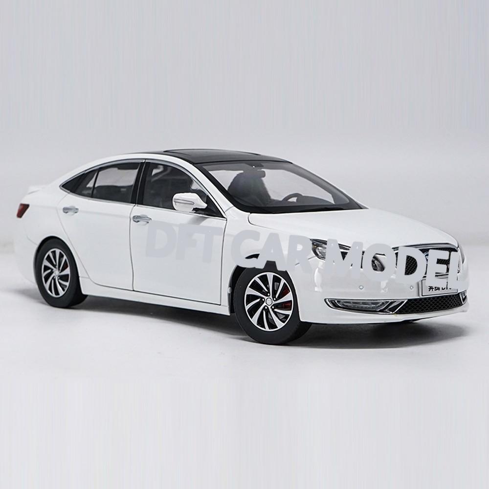 118 vehículos de juguete de aleación B70 modelo de coche de coches de juguete para niños