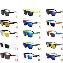 ken block 1301 spied logo sunglasses men women 2021 rectangle driving sun glass high quality wayfari