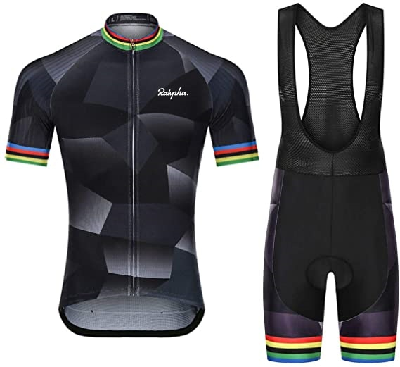 wosawe women spring autumn cycling sets long sleeve jersey set mountain bike clothing bicycle suit 4d gel pad cycling clothes 2021 Pro Cycling Jersey Set Summer Cycling Wear Mountain Bike Clothes Bicycle Clothing MTB Bike Cycling Clothing Cycling Suit