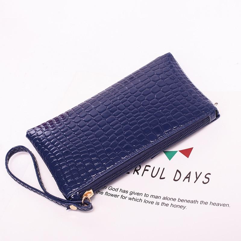 Bolsa de Mão do Plutônio Bolsa de Pulso Taobao Presente Feminino Zero Carteira Feminina Pequena Mulher