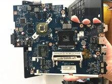Convient Pour Acer aspire 5742 5742G Carte Mère Pour Ordinateur Portable PEW71 LA-5894P HM55 DDR3 GT540M 1 GO