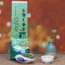 Chine Taiwan dongding GinSeng Oolong thé pour la perte de poids santé vert Food250g 500g