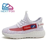 new arrival casual shoes for boys comfortable sneakers for kid boys autumn causal kid child trainers non slip winter kids shoes