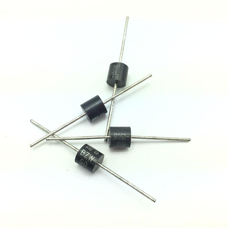 20pcs lot irfr320 fr320 20pcs/lot BZW50-15B BZW50-15 P-600